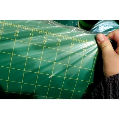 Cutting Mat A0/80cm*120cm Double sides with self healing function
